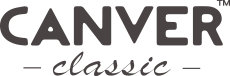 canverclassic(キャンバークラシック)